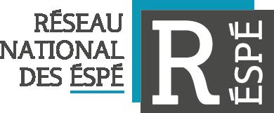 Le partenariat avec le R-ESPE